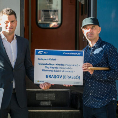 Tvrtko nagyot téved: a magyar feliratnak nincs köze az önbecsüléshez