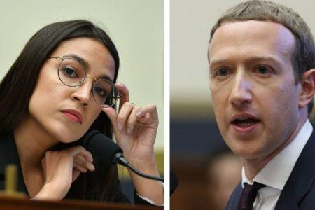 A Facebook, mint totális visszaélés és világkatasztrófa