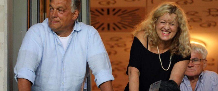 A Fidesz eltörölte a rendszerváltást, mit ünnepel rajta?