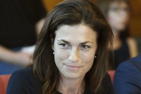 Ez az EU hibája: a jogállamiság követelményét megvétózhatják a jogállamiságot eltörlő országok