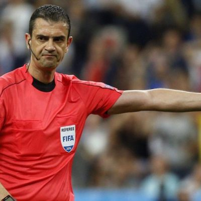 Tettünk valamit a futballért: visszavonul Kassai Viktor
