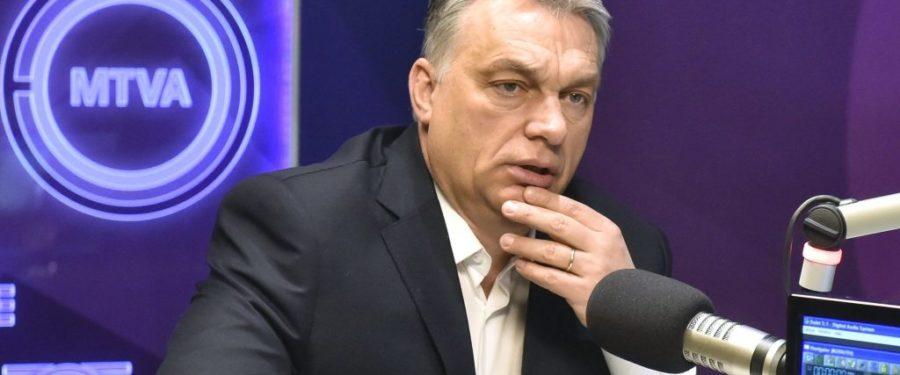 Az év legrosszabb híre: Orbán Viktort már meg sem akarják ölni