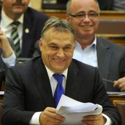 Megakadályozták újra, hogy Orbán leváltható legyen