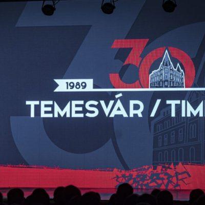 Orbán jól teszi, ha Ceaușescu sorsát szem előtt tartja