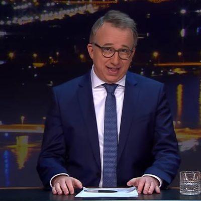 Az osztrákok röhögnek a magyarokon Orbán miatt