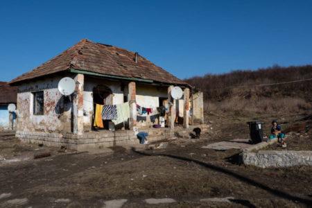 Magyarországon migránsok nincsenek, cigány no-go zónák vannak