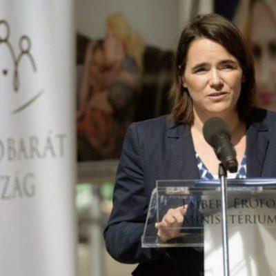 A Fidesz feltétele: a Néppártnak fasizálódnia kell, hogy maradjanak