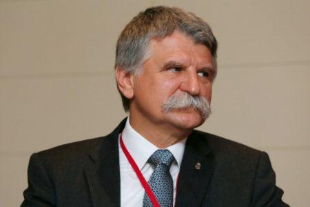 2030-ban lesz Európai Unió, csak nem biztos, hogy Magyarország a tagja lesz
