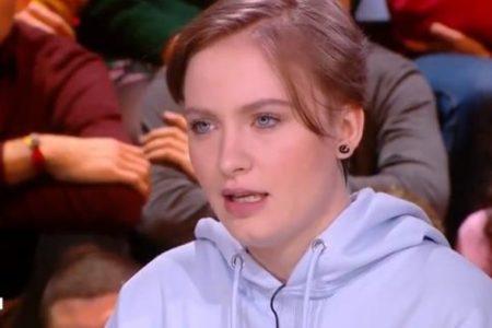 Bajban a heteroszexuális fehér keresztény férfiak: muszlim támadott meg egy leszbikus lányt