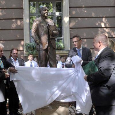 Gyöngyöspata: Rétvári mintha tudná az ítéletet, a Kúria függetlensége kérdőjeleződhet meg