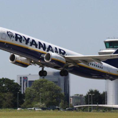 Bartus László: A NER és a Ryanair
