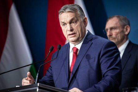 Magyarországon koronavírus nélkül is a kórházakban van a legnagyobb vírusveszély