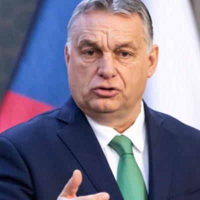 Azért alacsony a magyar fertőzöttek száma, mert nem tesztelnek
