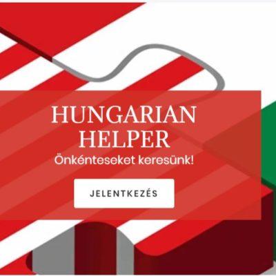 Magukra maradtak az egyedülálló, idős amerikai magyarok