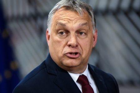 Orbán diktatúrája most hatálytalanítja az önkormányzati választás eredményét – Frissítve!
