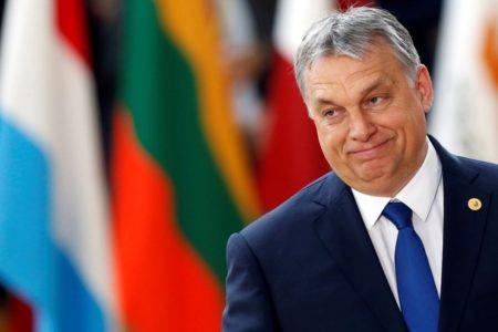 Már nincs szükség kollaboránsokra, Orbán elveszi tőlük a Júdás-pénzt, leépíti az ellenzéket
