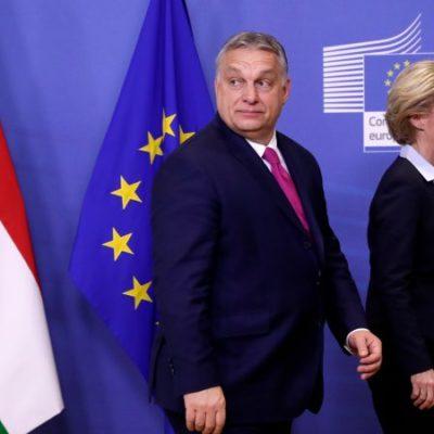 Orbán újabb fogást vett, pávatáncol egyet, és minden úgy marad, ez a taktika