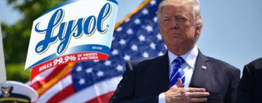 Amerikai Népszava