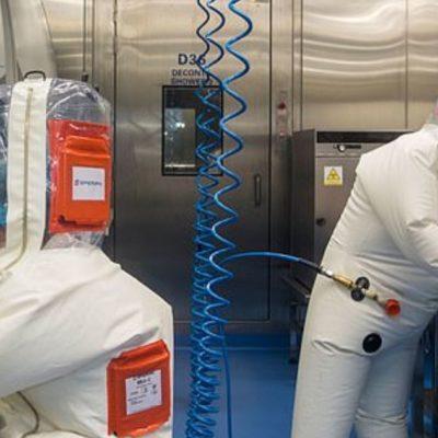 Valószínű, hogy egy kínai labor szabadította a koronavírust a világra