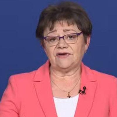 Müller Cecília utasításra bármikor helyettesítheti a parlamentet és elrendelheti a nyílt diktatúrát