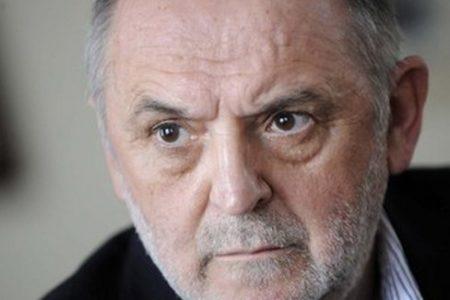 A Hit Gyülekezete megtámadta Máté-Tóth András professzort a Fesz lesz című könyvről írt recenziója miatt