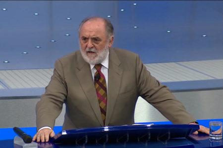 A Hit Gyülekezete megtagadta a választ a Magyar Hang és az Átlátszó kérdéseire