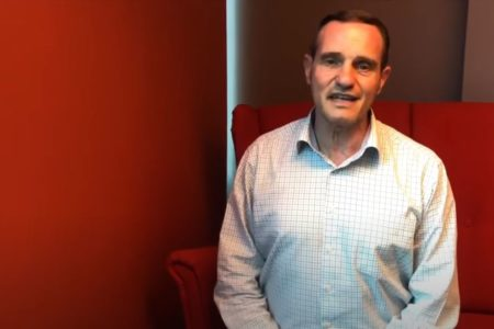Pajor Tamás az antiszemita bűnbakképzéshez hasonlítja Németh Sándor lopásának leleplezését