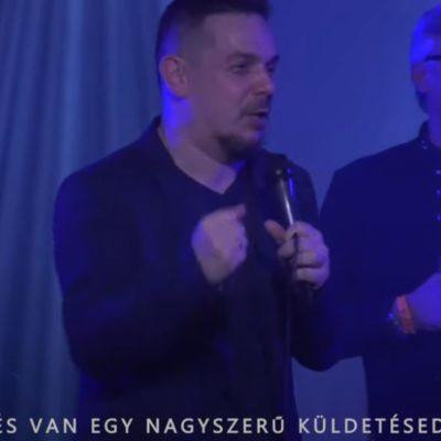 Orbán 300 millióért megvásárolja a jogfosztott kisegyházakat