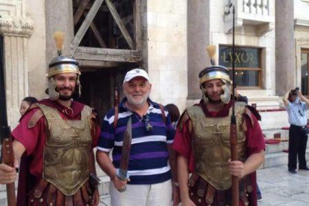 Németh Sándor legnagyobb bűne nem a lopás, hanem a hamis evangélium