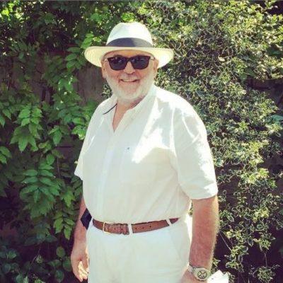 """A Hit Gyülekezete rágalmaz: Bartus Lászlónak nincs """"Wikileaks-aktája"""""""