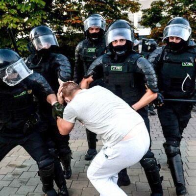Ha egyszer el akarják zavarni Orbánt, Magyarországon is fehérorosz helyzet lesz
