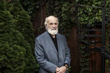 Iványi Gábor azok sorsára jutott, akiket védelmezett, akiknél kikapcsolták a gázt