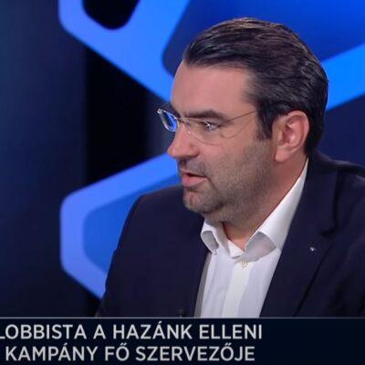Ha a Fidesz még mindig ellenzékben van, milyen lesz az, amikor már nem lesz ellenzékben?