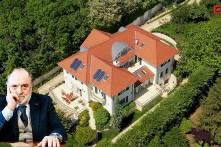 Már a Der Standard szerint is Orbánt szolgálja az ATV