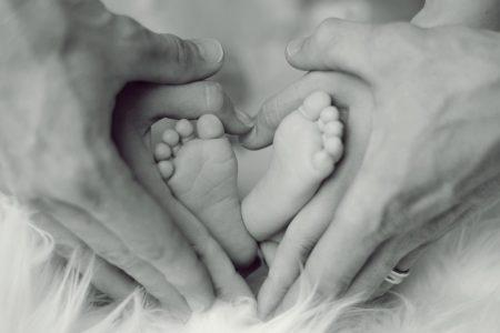 Aki saját akaratából szülne meg beteg gyermeket, attól is elveszik a szabad választás örömét