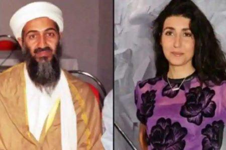 A Bin Laden család is Trumpot támogatja, szavazzon Trumpra!