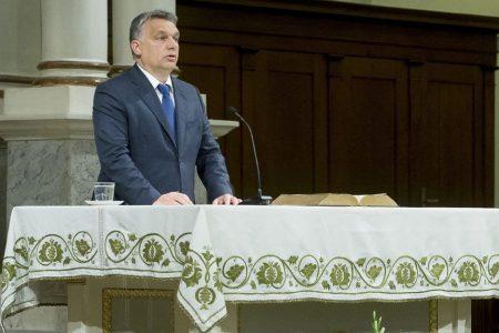 Molnár Róbert: Viktor és Márton testvér