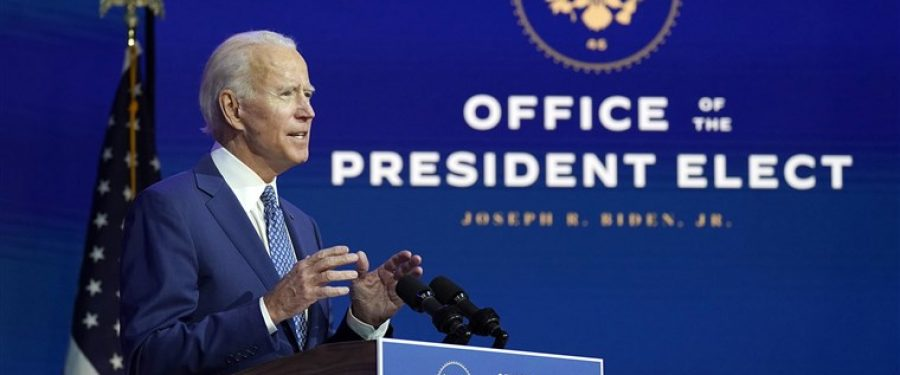 Trump a lúzerezés és John McCain gyalázása miatt veszített Arizonában is