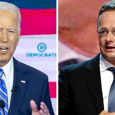 Markó Beáta: USA vs. Hungary