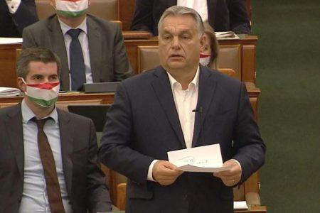 Mi az, hogy Orbán nem szigorítja az abortusztörvényt és a pálinka alapvető élelmiszer?