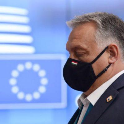 Orbán megindult a lejtőn, és előbb vége lehet, mint azt gondolná