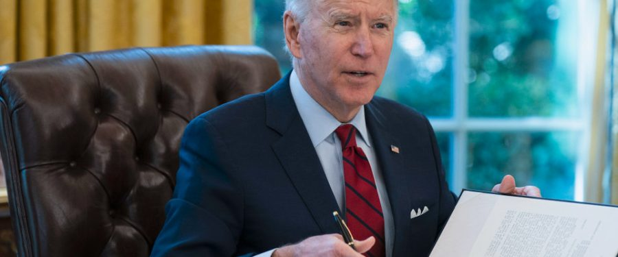 Demokrata elnökök alatt csökkent, republikánus elnökök alatt nőtt az abortuszok száma