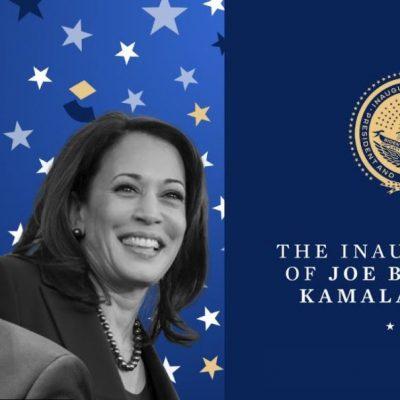 Joe Biden amerikai elnök és Kamala Harris alelnök beiktatási ünnepsége – ÉLŐ KÖZVETÍTÉS!