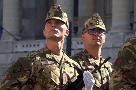 """A felcsúti """"royal family"""" építi a jövőt, Gáspár lehet az új magyar király"""