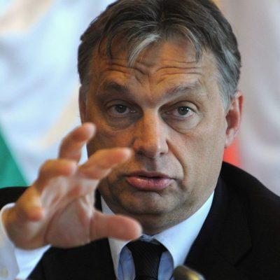 Mit szólnának a magyarok, ha Orbánnak is kiderülne a vagyona, mint Putyinnak?