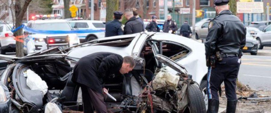 Emil Lax: Az illegális bevándorlók jogairól balesetek esetén