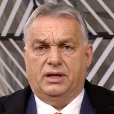 Hol harcolt Orbán Budapest utcáin a jogállamiságért?