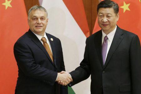 Az orvosi kamarának nem elég, hogy Orbán hozott egy törvényt a kínai vakcinára, oszt jónapot!