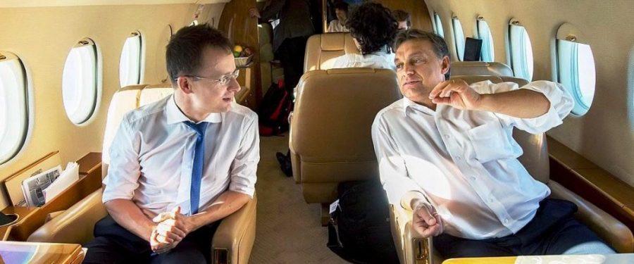 Mennyit fizettek Orbánék a használhatatlan kínai vakcinákért, mennyit moshatnak ki magánzsebbe?