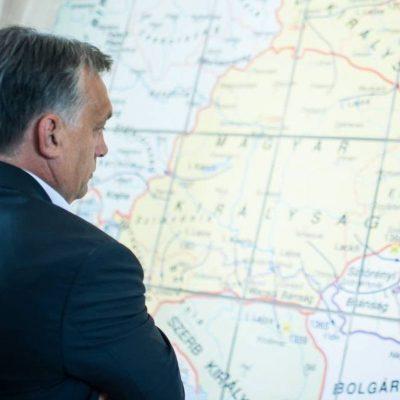 Csak nehogy az Orbán-családban találják meg Mátyás király DNS-ét